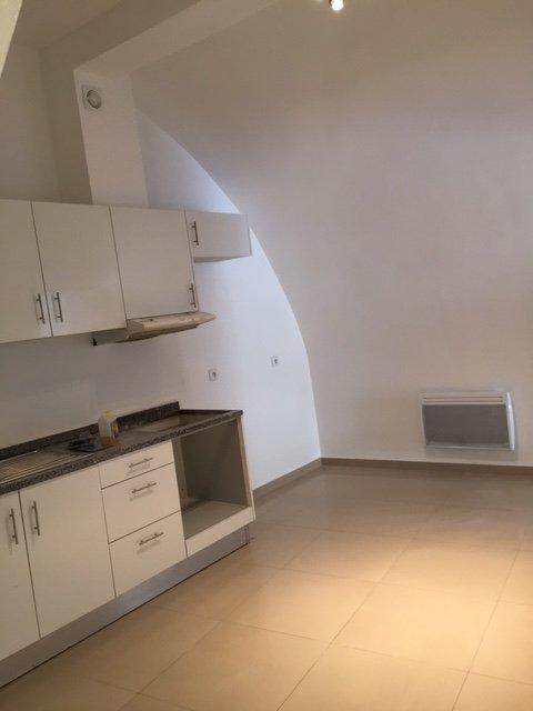 Sale Apartment villa - Châteauneuf-Villevieille