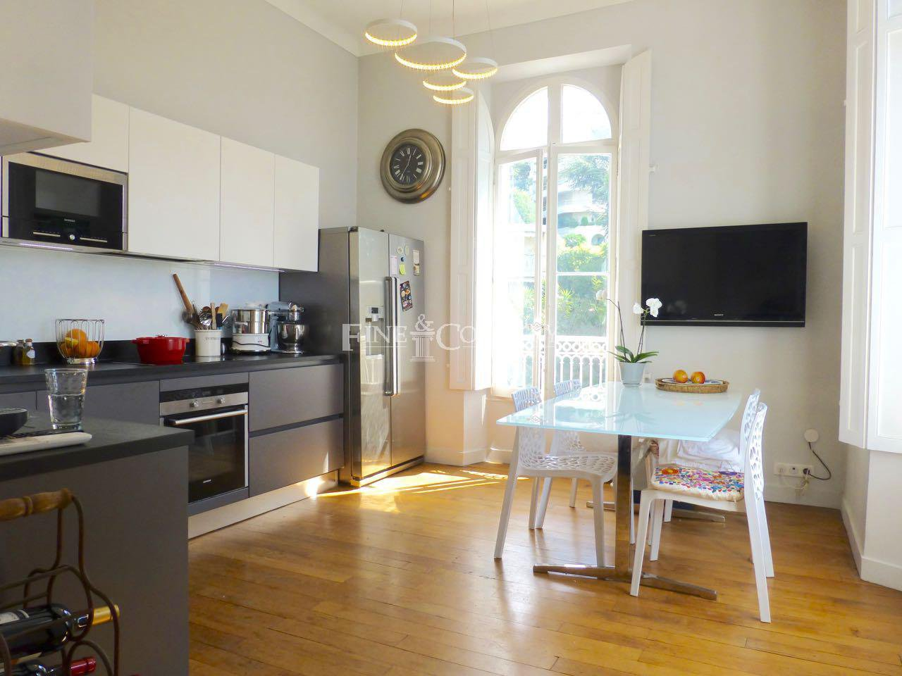Apartment for sale in La Californie, Cannes, France
