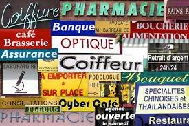 Sale Premises - Nice Saint Roch