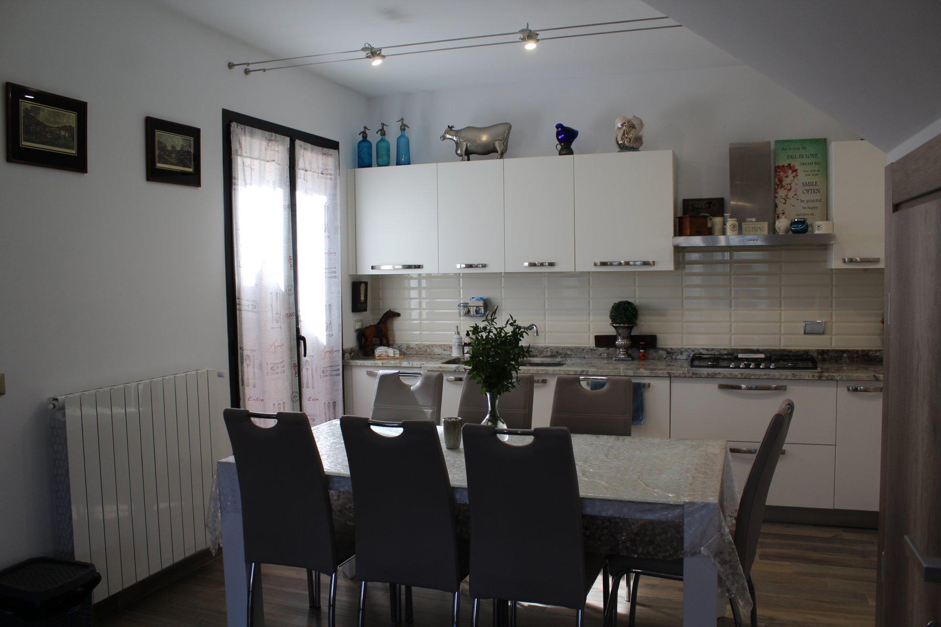 Vente Maison Vintimille Ventimiglia Latte Italie Latte 520