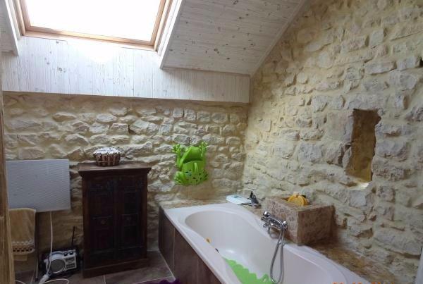 Grand maison a vendre en Bourgogne Morvan