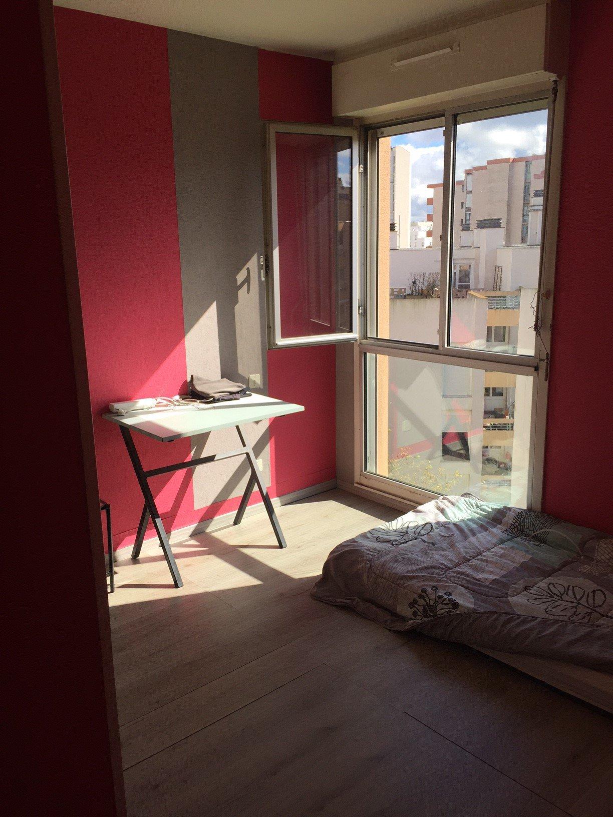 Toulouse / Faculté Jean-Jaurès