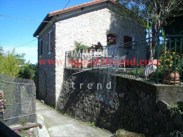 Vente Maison - Vintimille (Ventimiglia) - Italie