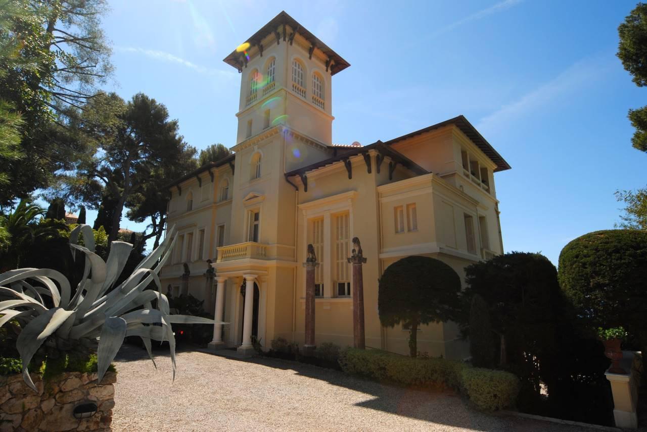 Аренда Квартира - Рокбрюн-Кап-Мартен (Roquebrune-Cap-Martin)