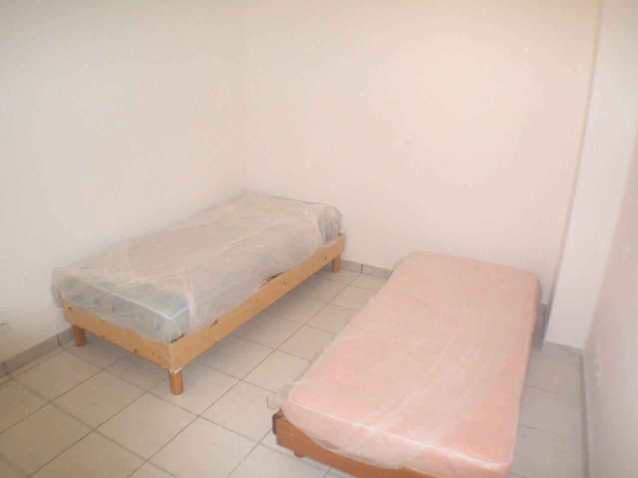 MENTON CENTENAIRE - 2 bedroom apartment for sale