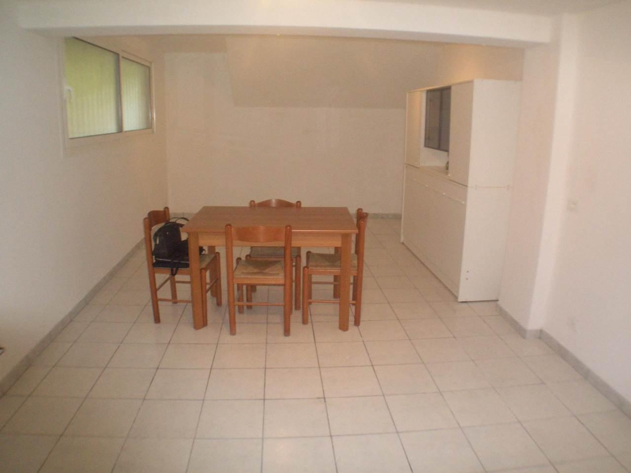 MENTON CENTENAIRE - appartement 3 pièces à vendre