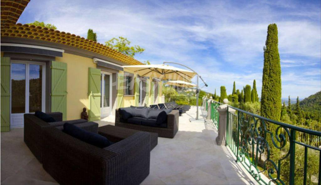RENT+VILLA+CABRIS+PANORAMIC+VIEW