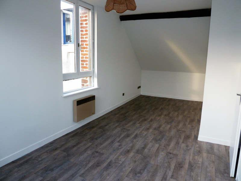 Vente Appartement - Somain