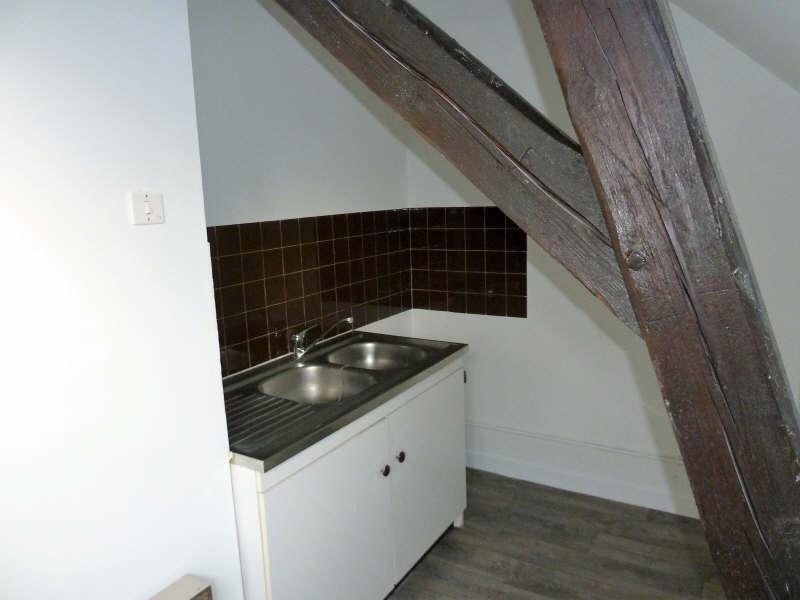 Sale Apartment - Somain
