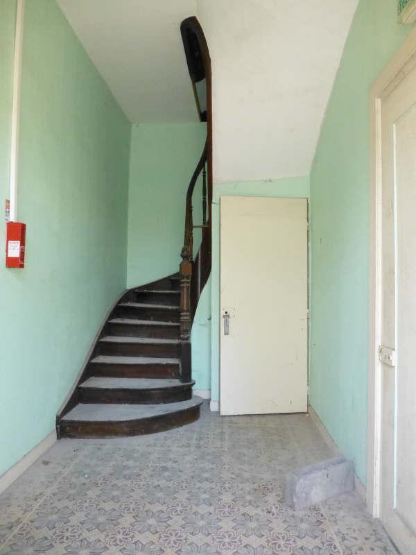 Sale House - Marchiennes