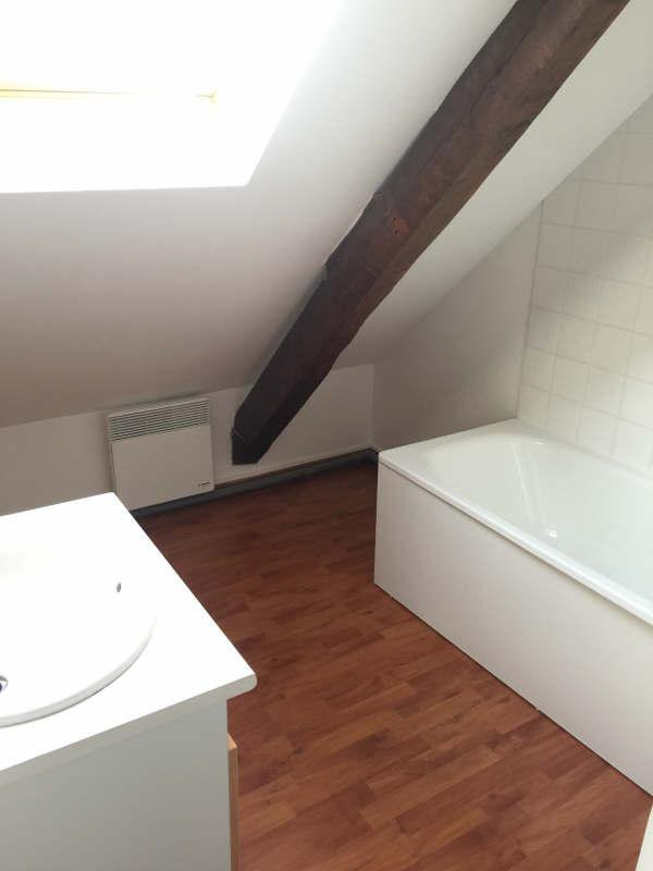 Location Appartement - Marchiennes
