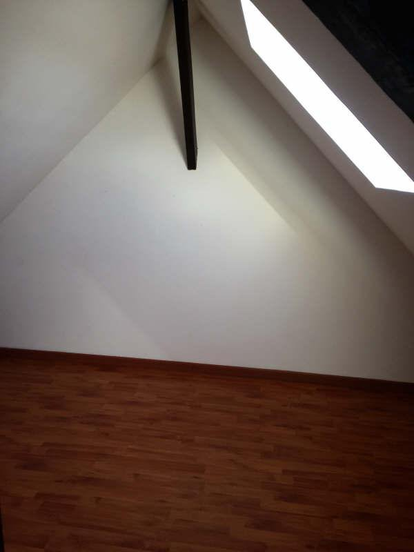 Appartement 31 m²  T2 Marchiennes