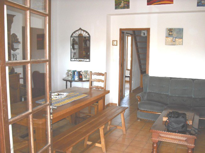 NEW Appartment 3 bedrooms + Large balcony  in Les Salles sur Verdon