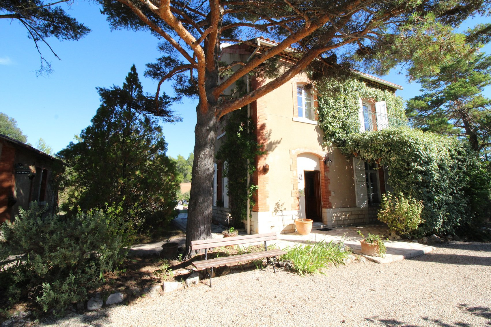 Sale House - Cotignac