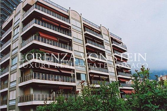 Exclusive - Riviera Palace