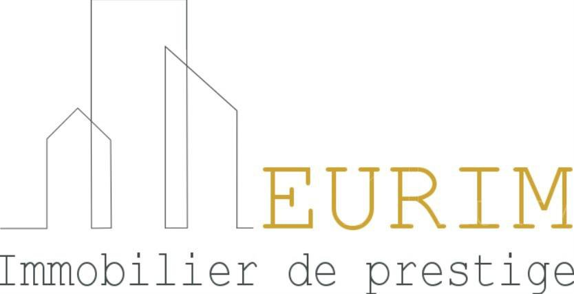 Eurim Agence Immobili 232 Re 224 Toulouse