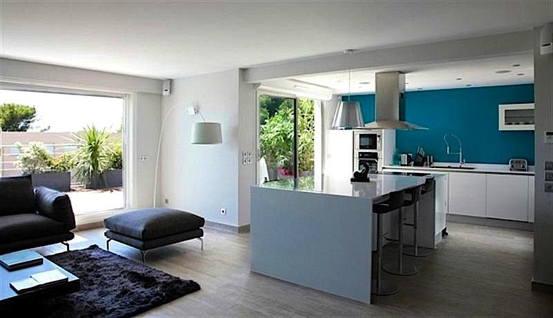 Sale Apartment - Nice Carré d'or Carré d'or - 740,000 €