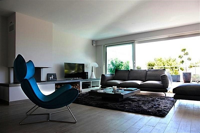 Vente Appartement - Nice Carré d'or Carré d'or - 740 000 €