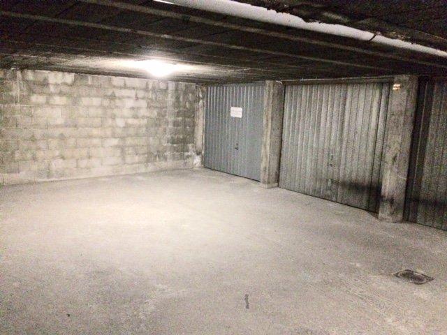 Sale Carpark - Fontaine