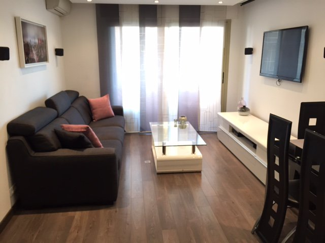 Location Appartement - Le Cannet