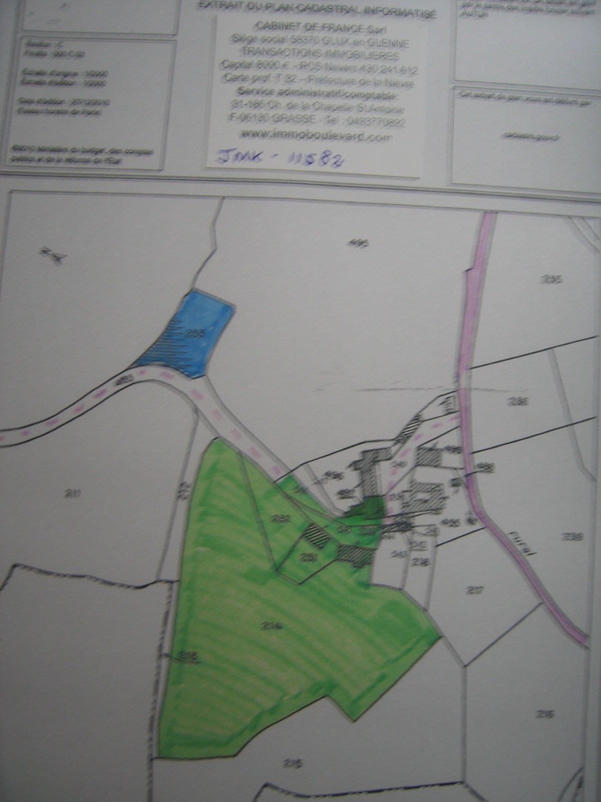 Lokatie