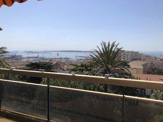 Verkauf Wohnung - Cannes Stanislas