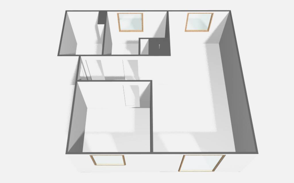 Rental Apartment - Grenoble Grands Boulevards