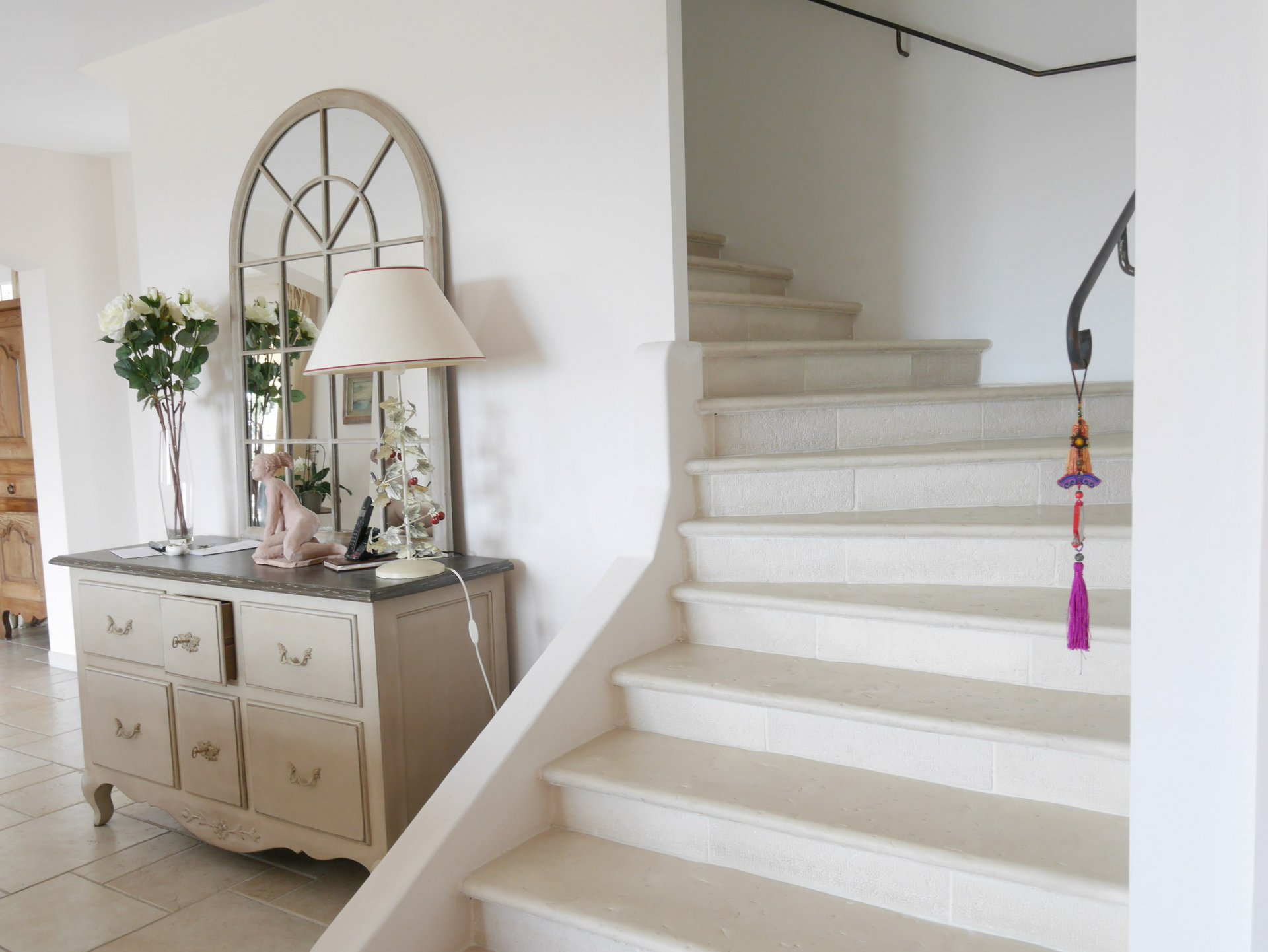 Sale House - La Colle-sur-Loup