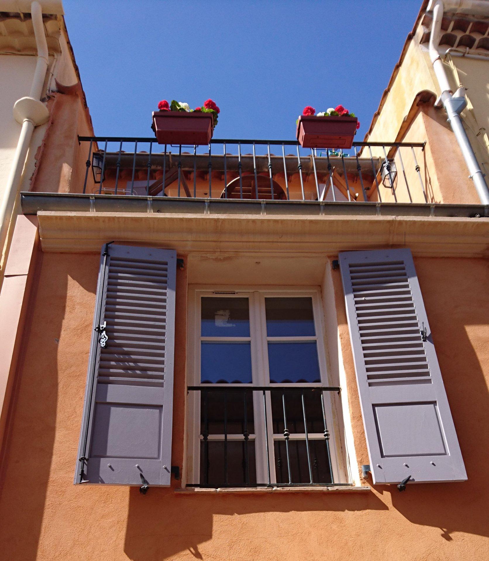 Villaggio Medievale - Bella casa rinnovata