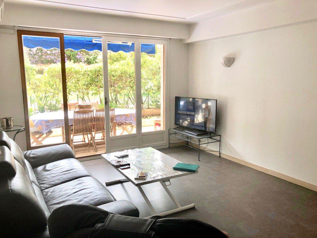 Sale Apartment - Beaulieu-sur-Mer