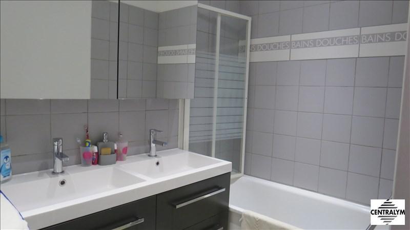 Vente Appartement - Sainte-Foy-lès-Lyon