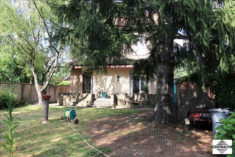 Vente Maison - Lyon 9ème