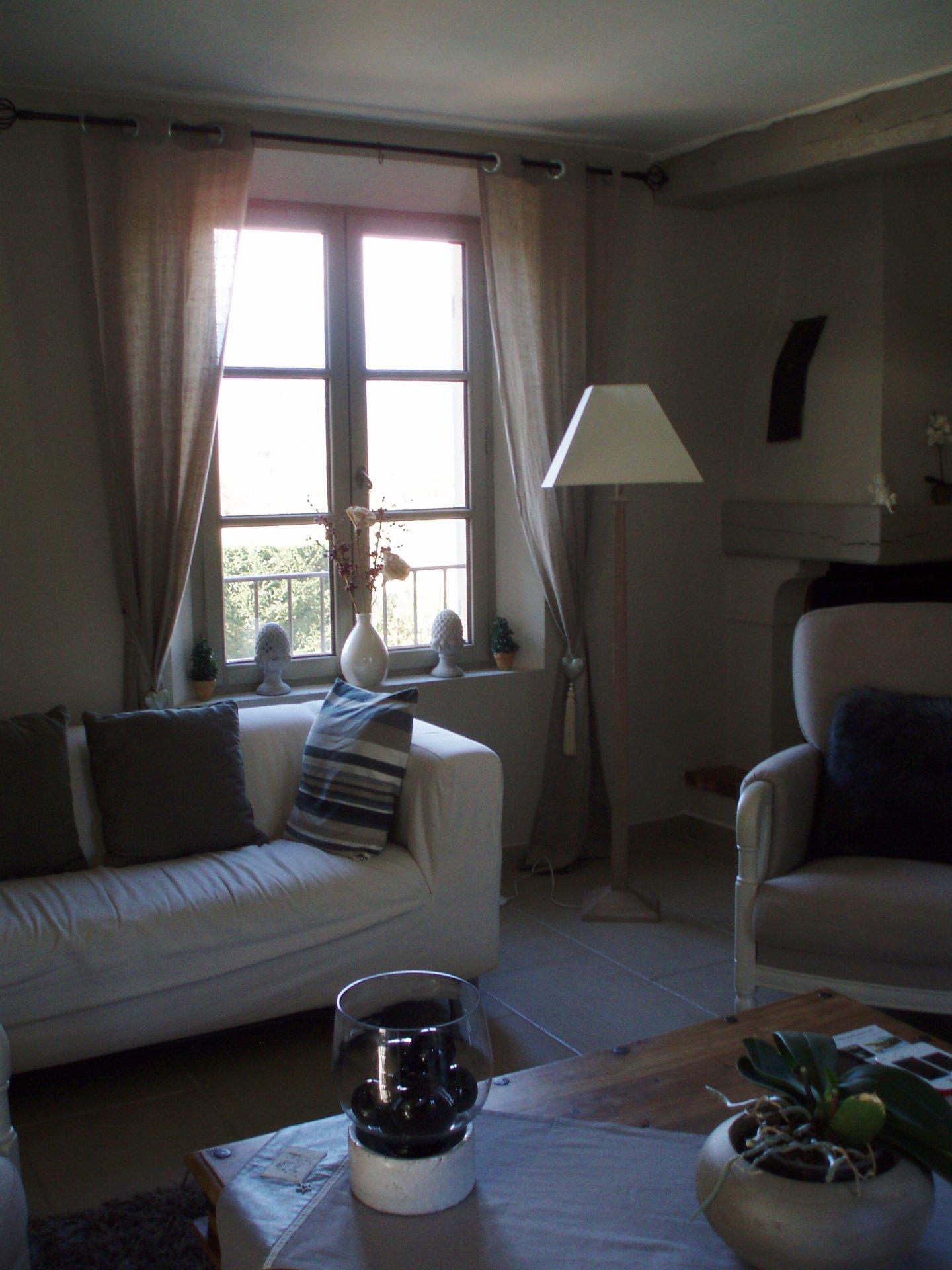 Vendita Casa - Tourrettes - Francia