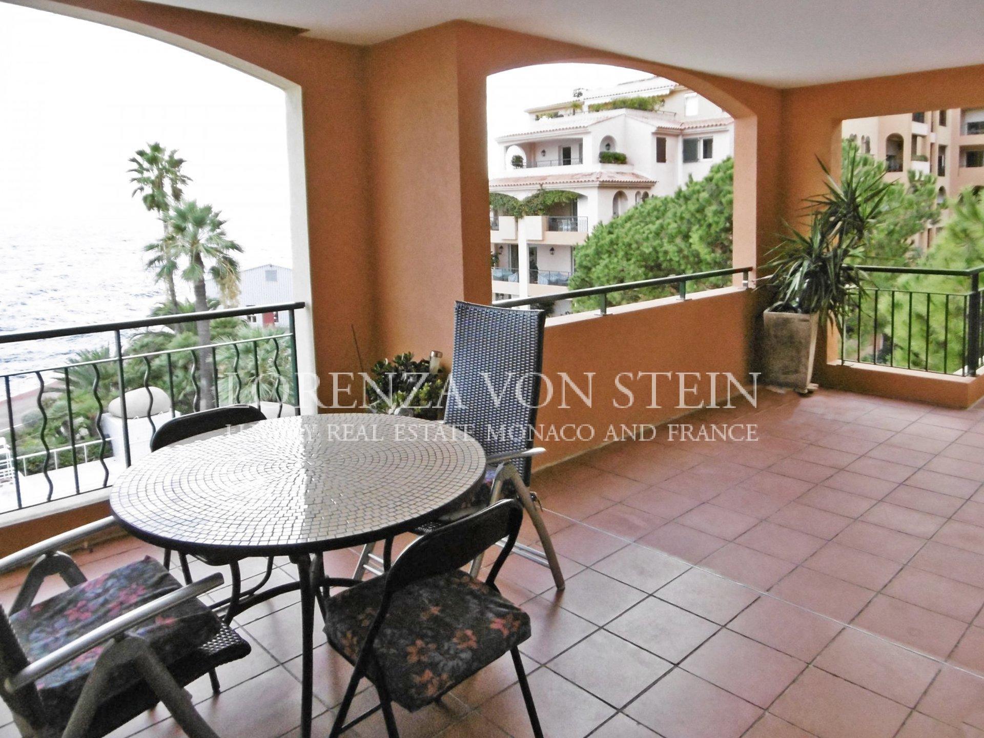 Продажа Квартира - Монако (Monaco) Fontvieille - Монако