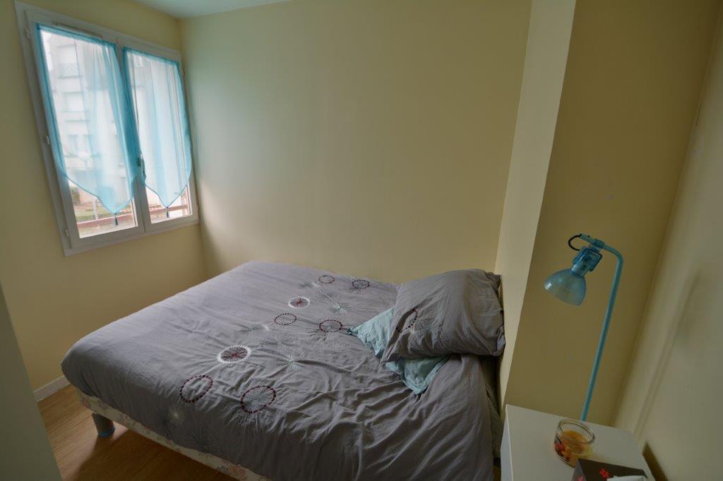 Sale Apartment - Boissy-sous-Saint-Yon