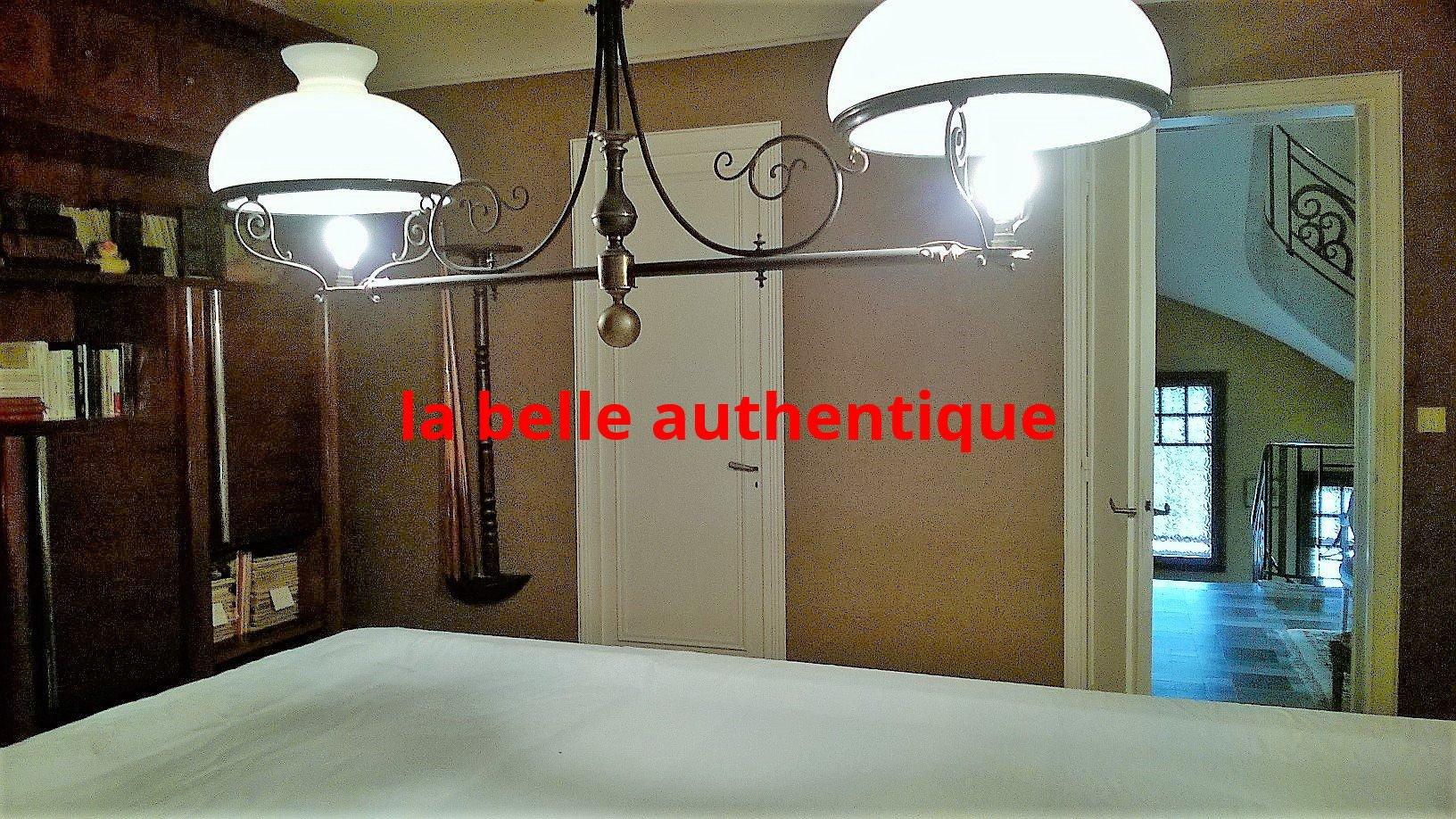 Vente Maison/Villa 9 pièces Lézignan-Corbières 11200