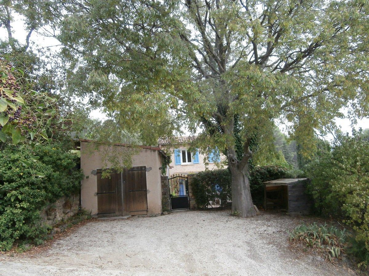 Sale Bastidon - Draguignan