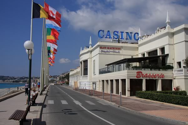 Casino de saint-denis refund on taxes deducted a us casino