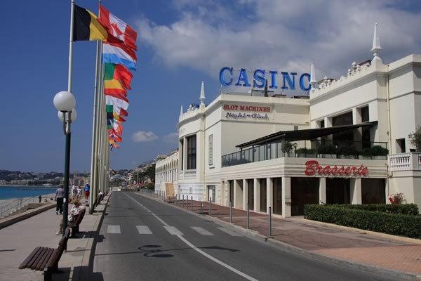 Casino of menton arkansas gambling statutes