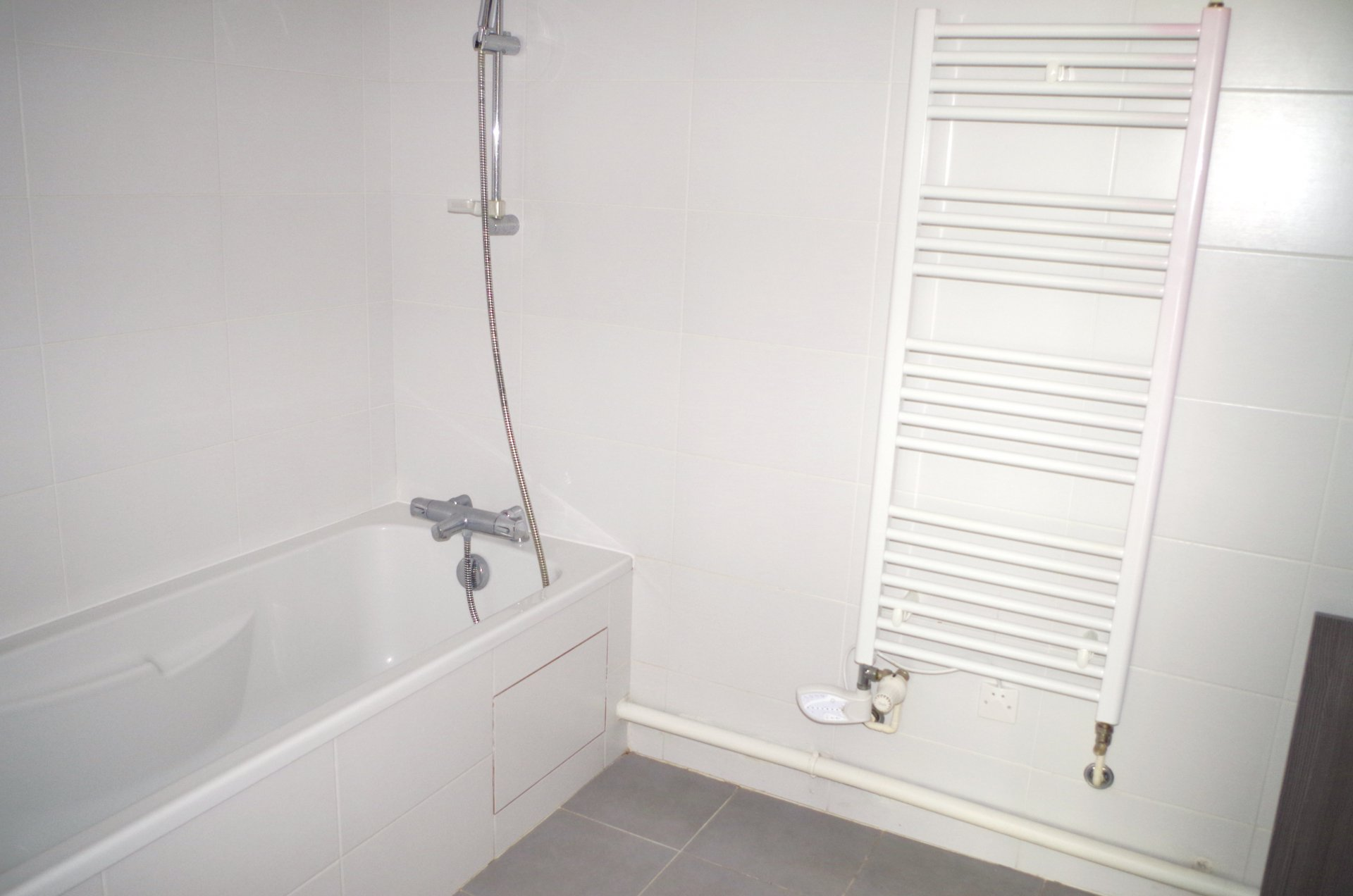 Appartement T3 - 66 m² - QUARTIER ARGOULETS