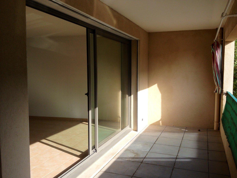 Vente Appartement - Lambesc