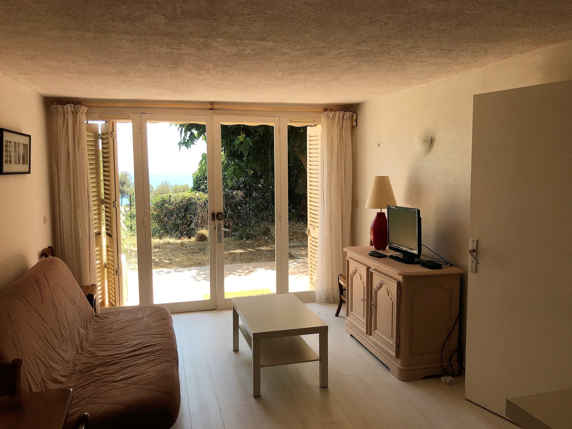 Sale Apartment - Le Lavandou