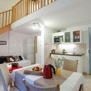 4 persons apartment, 50m from the beach