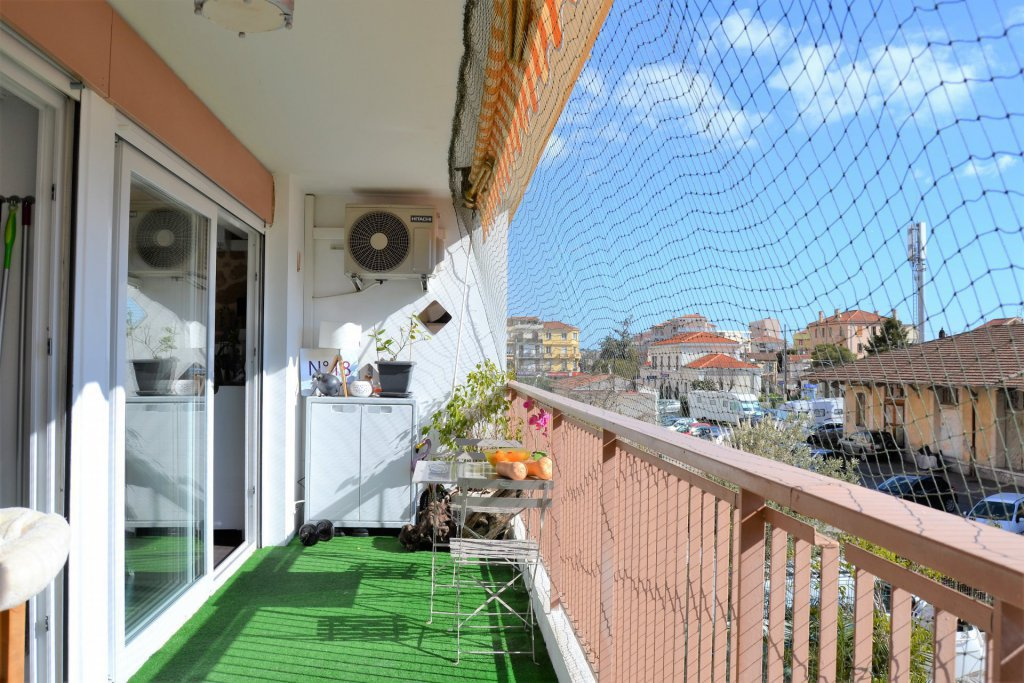1 Bedroom apartment Golfe Juan