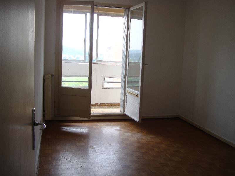 BELFORT SUD APPARTEMENT DE TYPE F7