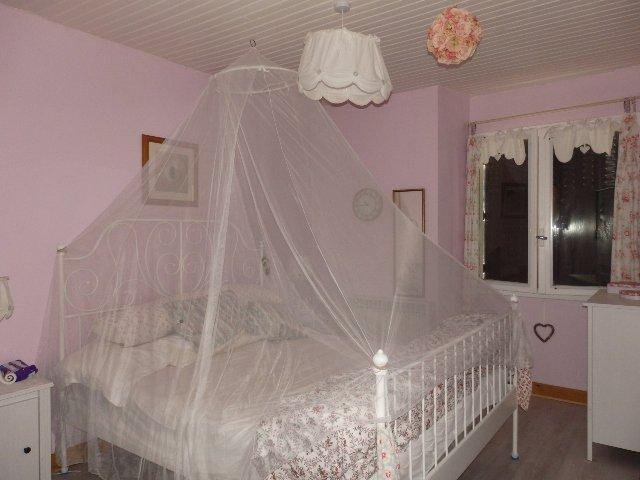 Verkoop Dorpshuis - Abzac
