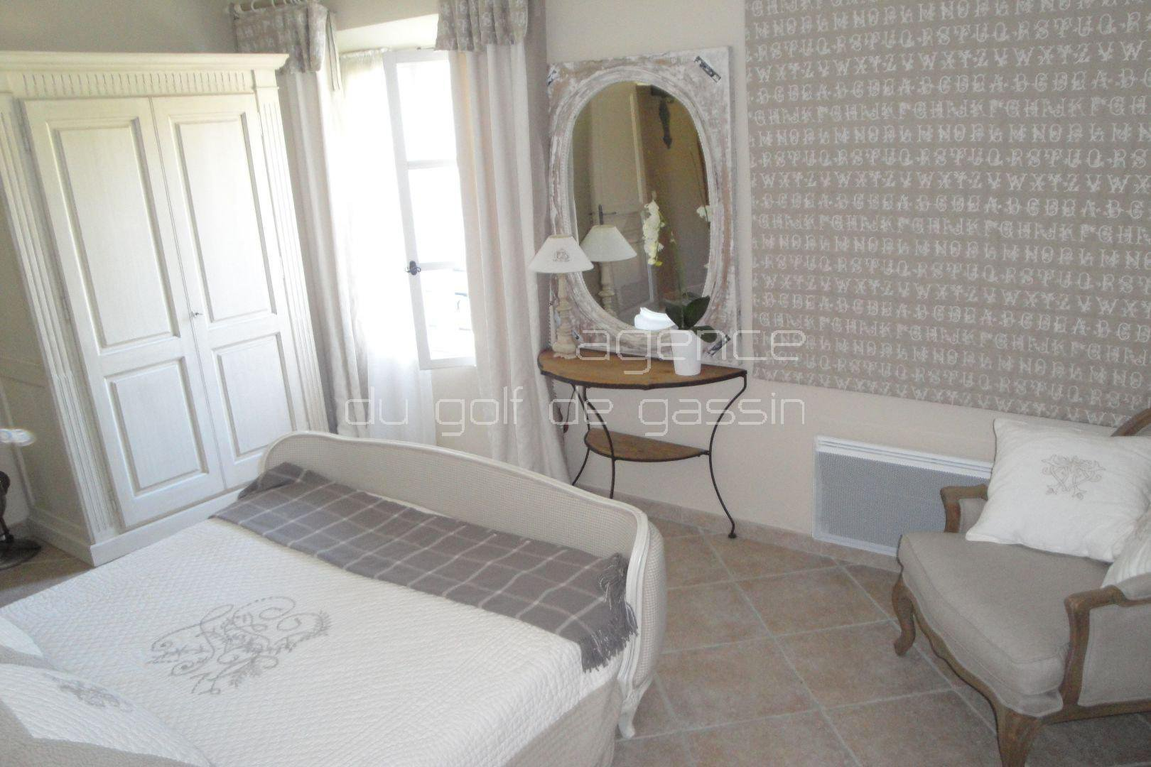 beautiful Villa 4/5 bedrooms