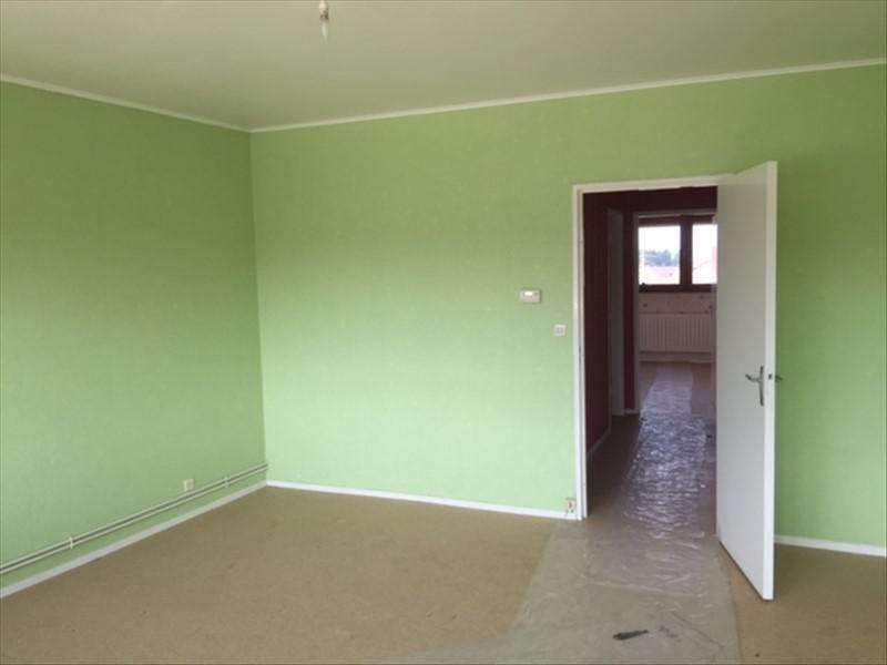 Vendita Appartamento - Talange