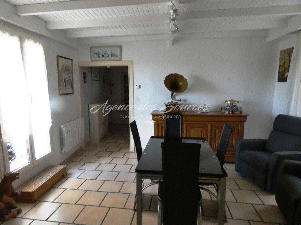 Rental Apartment - Varages