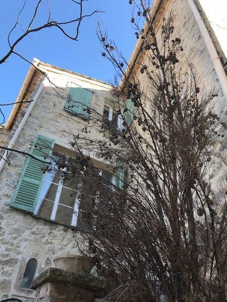 Maison d'hôtes 8 chambres, terrasse, vue époustouflante